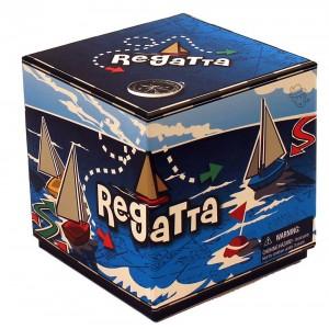 01-regatta-skraa