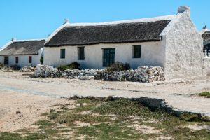 fishermans-cottage-1232874_1280